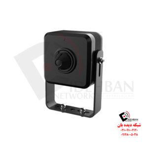 دوربین داهوا DH-IPC-HUM4231P