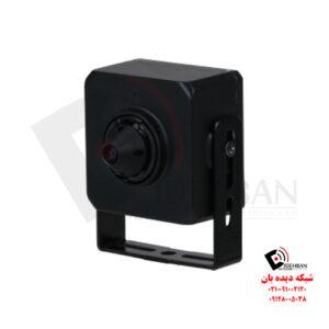 دوربین داهوا DH-IPC-HUM4231P-S2