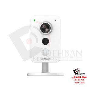 دوربین داهوا DH-IPC-K22P