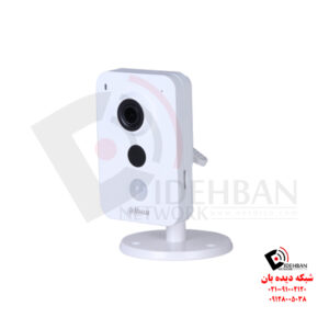 دوربین داهوا DH-IPC-K35P