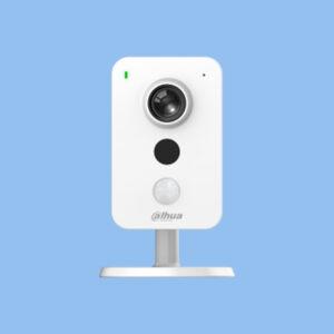 دوربین داهوا DH-IPC-K42P