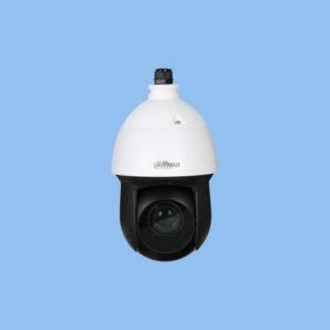 دوربین داهوا DH-SD49225-HC-LA