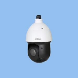 دوربین داهوا DH-SD49425XB-HNR
