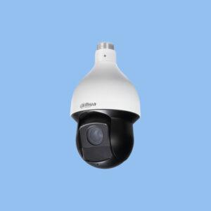 دوربین داهوا DH-SD59432XA-HNR