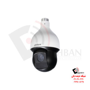 دوربین داهوا DH-SD5A432XA-HNR