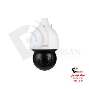 دوربین داهوا DH-SD5A232XA-HNR