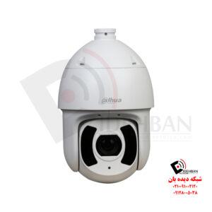 دوربین داهوا DH-SD6CE245U-HNI