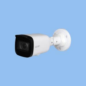 دوربین بولت داهوا EZ-IPC-B2B40P-ZS