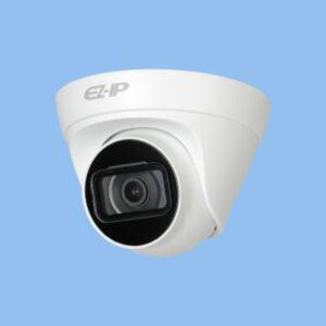 دوربین دام داهوا EZ-IPC-T1B40P