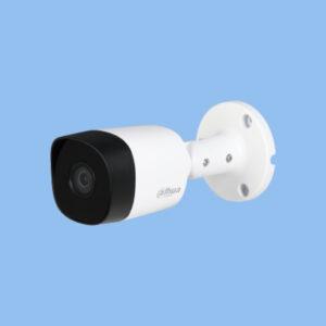 دوربین داهوا HAC-B2A41P
