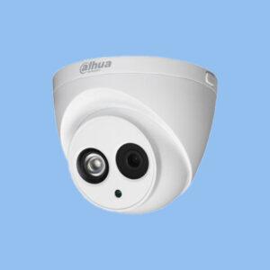 دوربین داهوا HAC-HDW1100EP