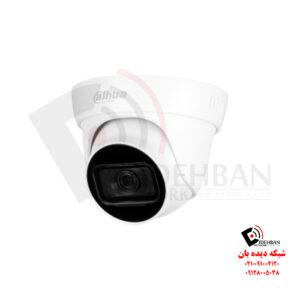 دوربین داهوا HAC-HDW1400TLP-A