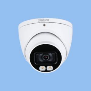 دوربین داهوا HAC-HDW1409TP-A-LED