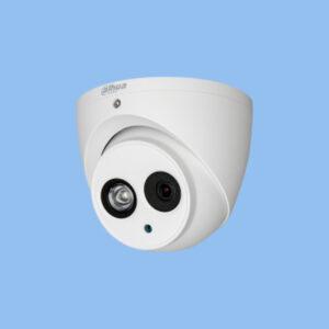 دوربین داهوا HAC-HDW1500EMP-A
