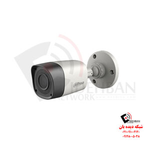 دوربین بولت داهوا HAC-HFW1100RMP