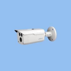 دوربین داهوا HAC-HFW1200DP