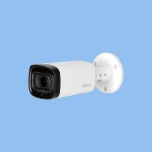 دوربین داهوا HAC-HFW1200RP-Z-IRE6