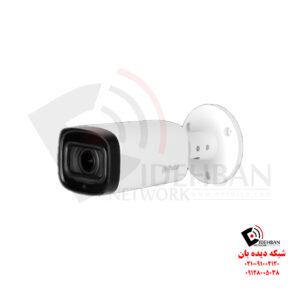 دوربین داهوا HAC-HFW1200THP-I4-S4
