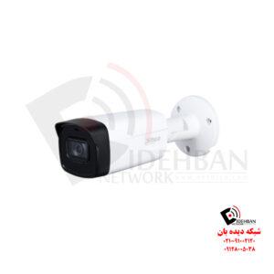 دوربین داهوا HAC-HFW1200THP-I8