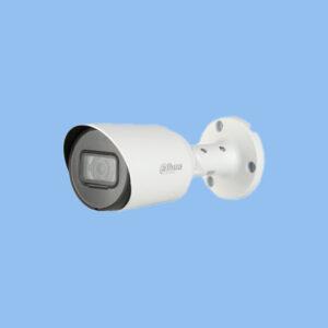 دوربین داهوا HAC-HFW1200TP-A (2.8mm)
