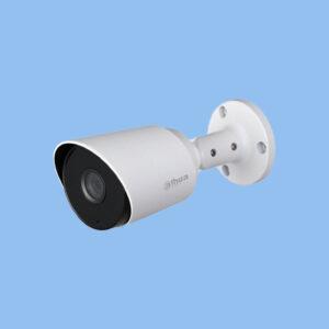 دوربین داهوا HAC-HFW1200TP