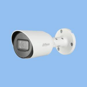 دوربین داهوا HAC-HFW1230TP