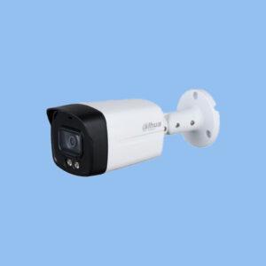 دوربین داهوا HAC-HFW1239TLMP-A-LED