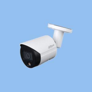 دوربین داهوا HAC-HFW1239TP-LED