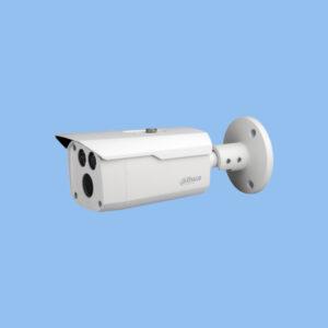 دوربین داهوا HAC-HFW1400DP
