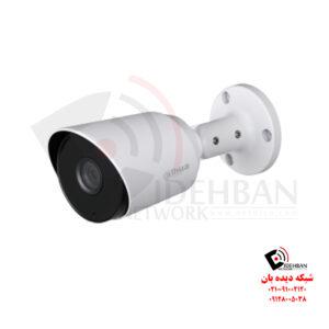 دوربین داهوا HAC-HFW1400TP