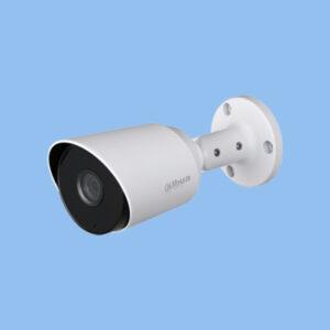 دوربین داهوا HAC-HFW1409TP-LED