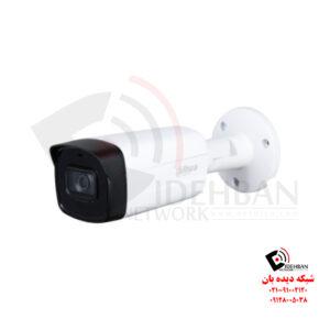 دوربین داهوا HAC-HFW1500THP-I8