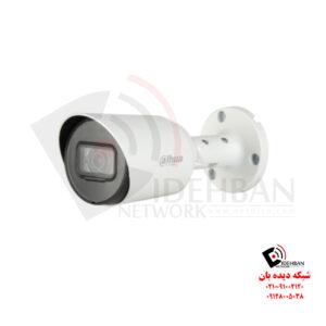 دوربین داهوا HAC-HFW1500TP