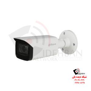 دوربین داهوا HAC-HFW2601TP-Z-A-DP