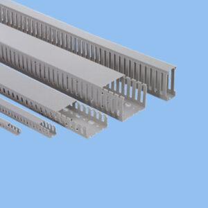 داکت T18080 برند NHP