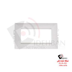 کادر 2 ماژول ترانکینگ 5080 سوپیتا