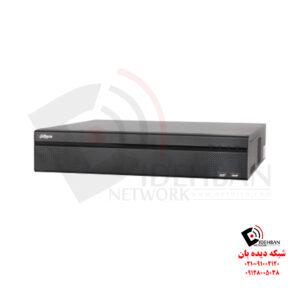 NVR داهوا DH-NVR608-32-4KS2