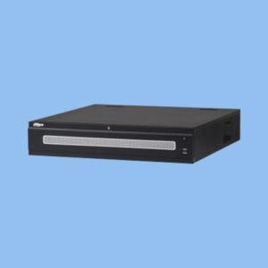 NVR داهوا DH-NVR608-64-4KS2