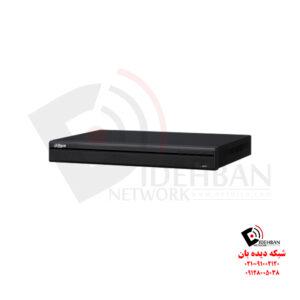 دستگاه 16 کانال داهوا مدل DHI-NVR4216-4KS2