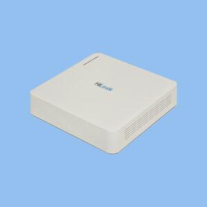 دستگاه DVR هایلوک DVR-108G-F1