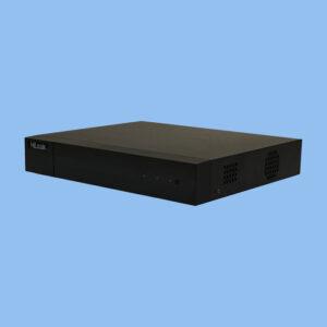 دستگاه DVR هایلوک DVR-204Q-F1
