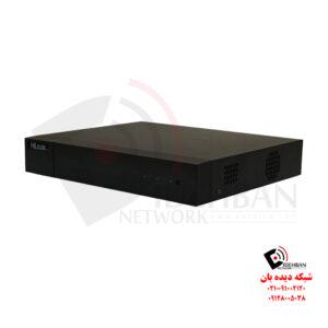 دستگاه DVR هایلوک DVR-208Q-F1