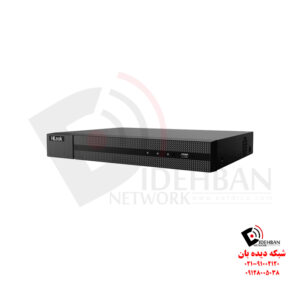 دستگاه DVR هایلوک DVR-216Q-F2