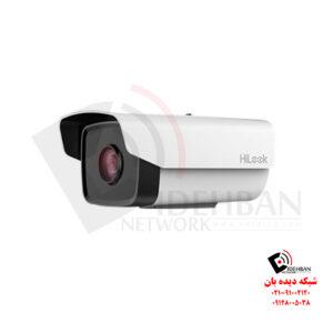 دوربین IP هایلوک IPC-B220-D/4mm