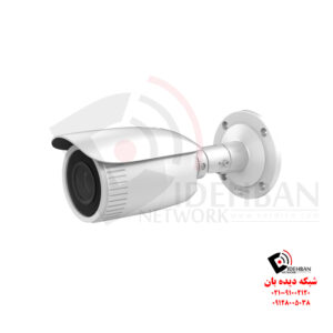 دوربین IP هایلوک IPC-B620H-Z