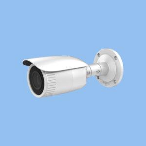 دوربین IP هایلوک IPC-B640H-Z
