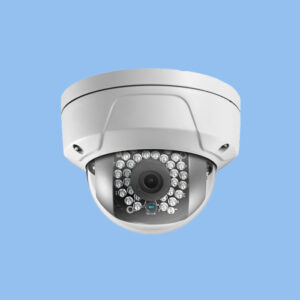 دوربین IP هایلوک IPC-D120/2.8mm