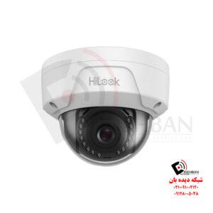دوربین IP هایلوک IPC-D120H/2.8mm