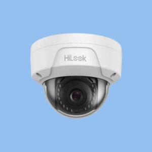 دوربین IP هایلوک IPC-D140H/2.8mm
