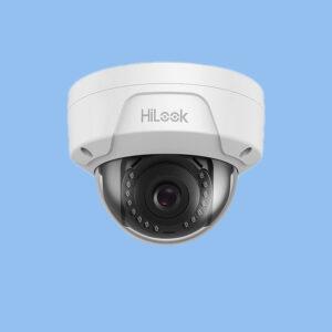 دوربین IP هایلوک IPC-D150H